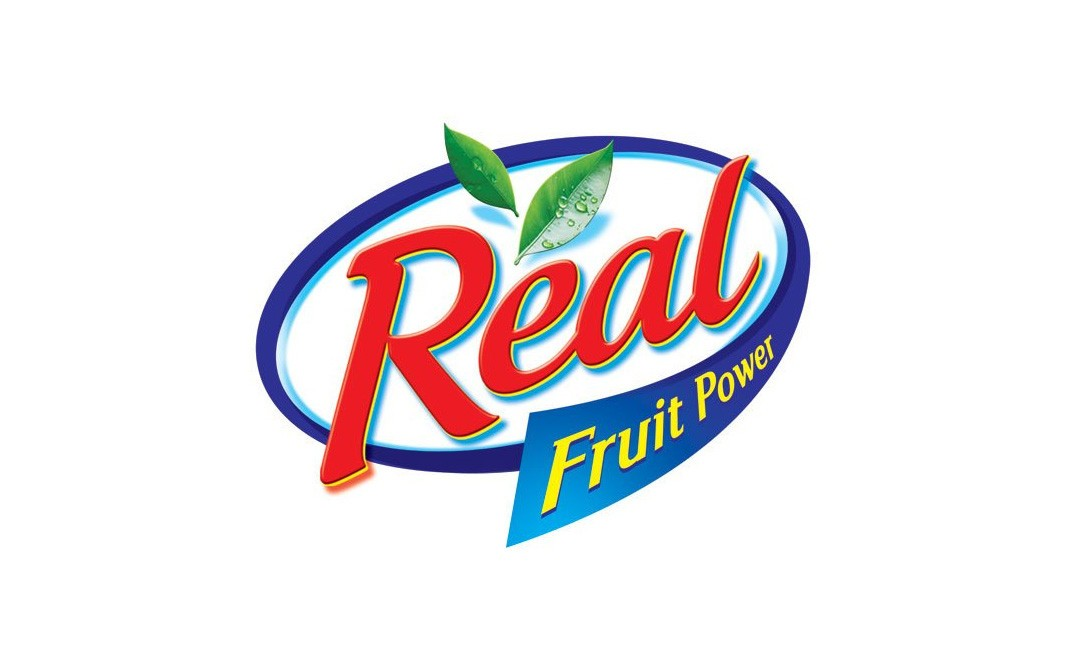 Real Fruit Power Litchi   Tetra Pack  1 litre