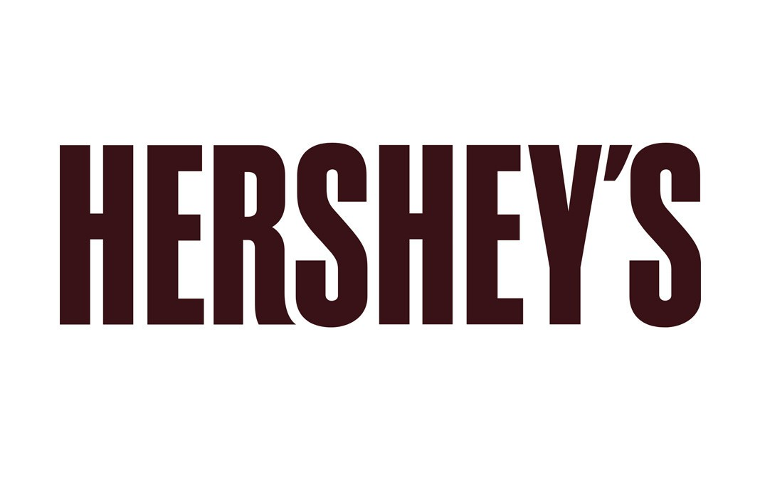 Hershey's Syrup Genuine Chocolate Flavor   Plastic Bottle  623 grams