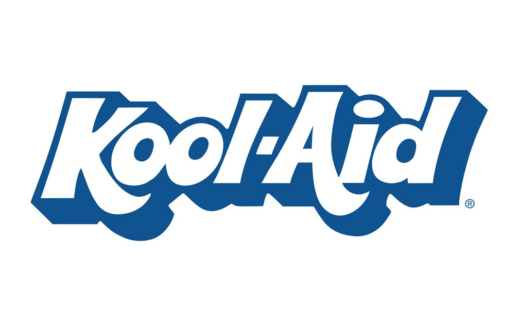Kool-Aid Orange Artificial Flavor   Pack  4.2 grams
