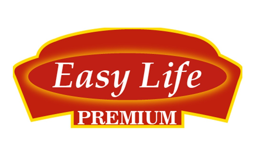 Easy Life Chia Seeds    Bottle  95 grams