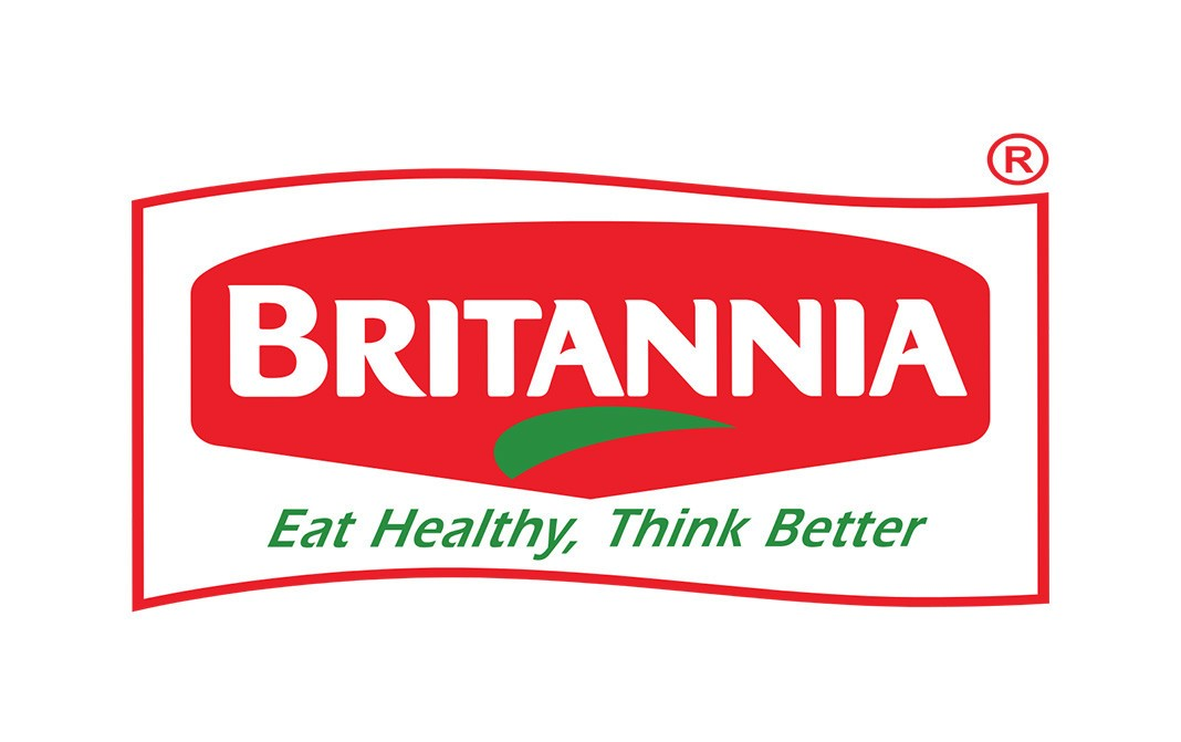 Britannia Cheese Slices    Pouch  100 grams
