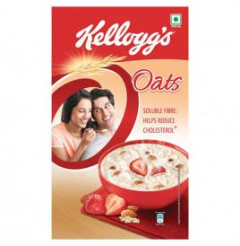 Kellogg's Oats   1 kilogram