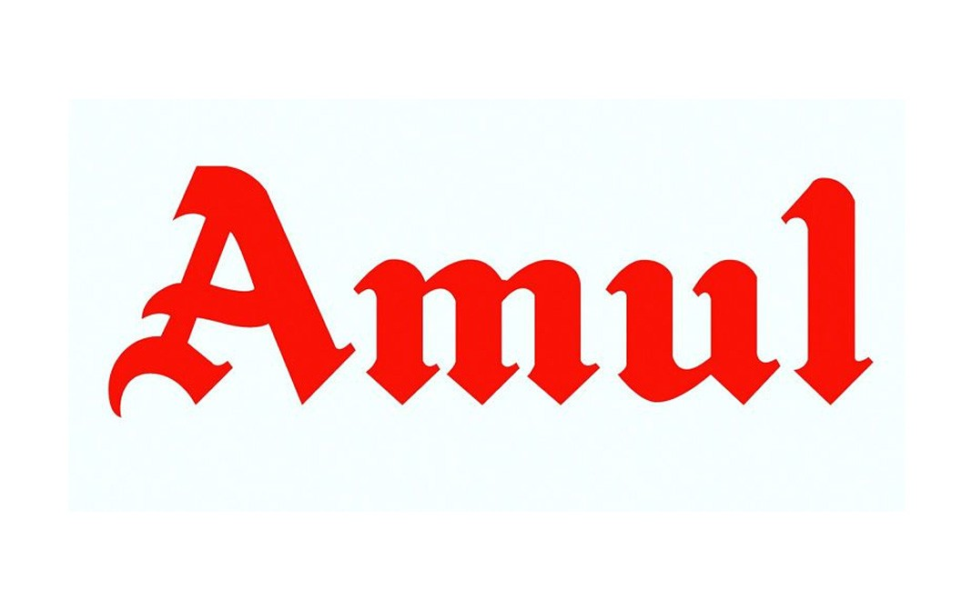 Amul Choco Buttery Spread    Box  200 grams