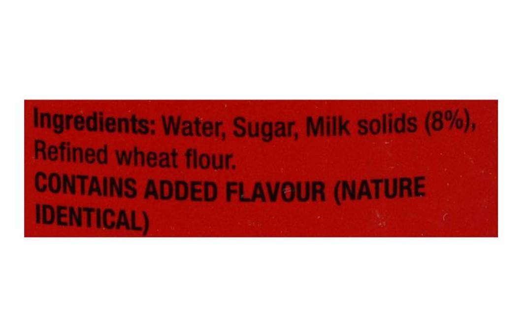MTR Rasogolla - Dessert Time    Tin  500 grams