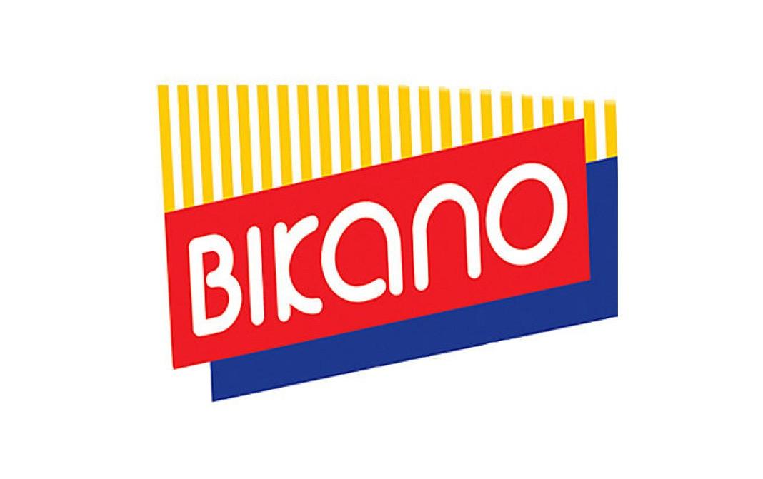 Bikano Rasogolla    Box  1.25 kilogram
