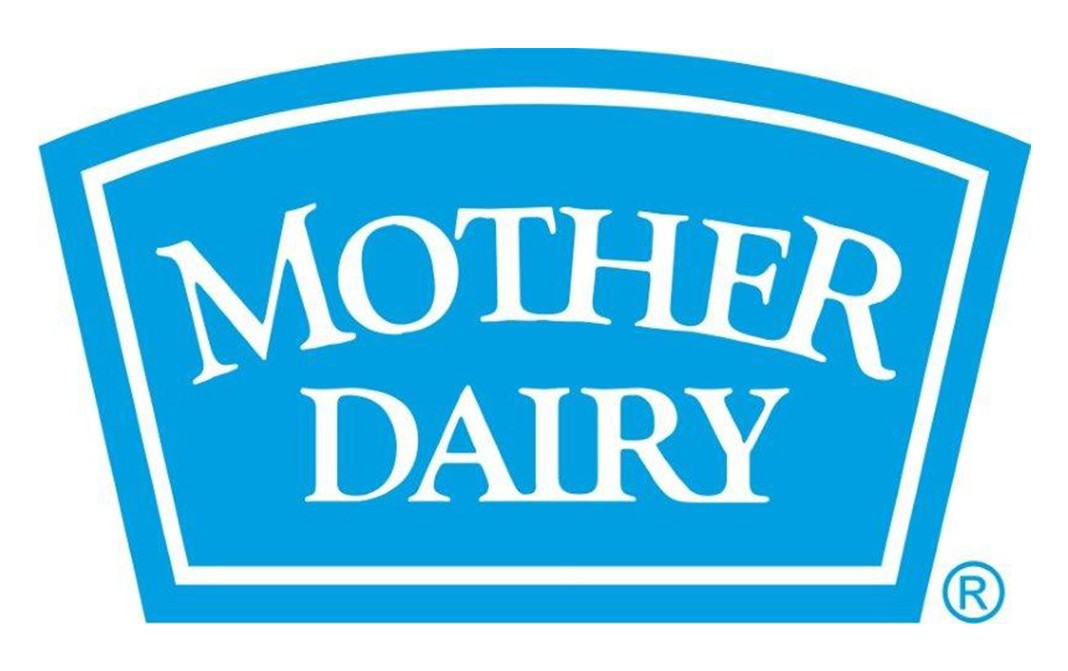 Mother Dairy Ultimate Dahi, Rich & Delicious   Tub  400 grams