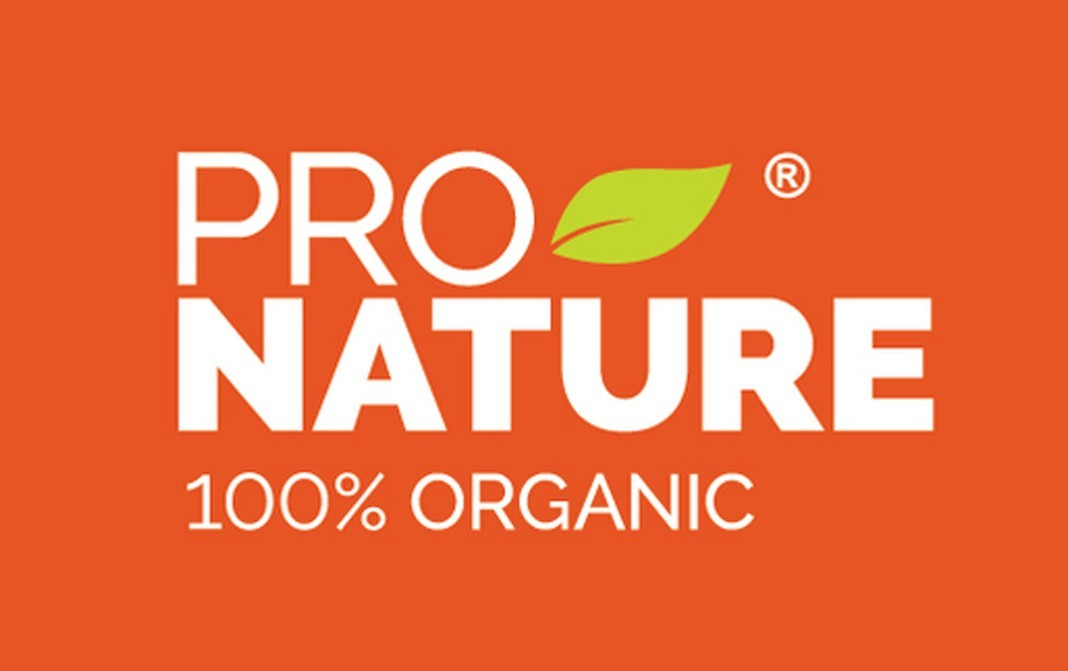 Pro Nature 100% Organic Brown Sugar    Pack  500 grams