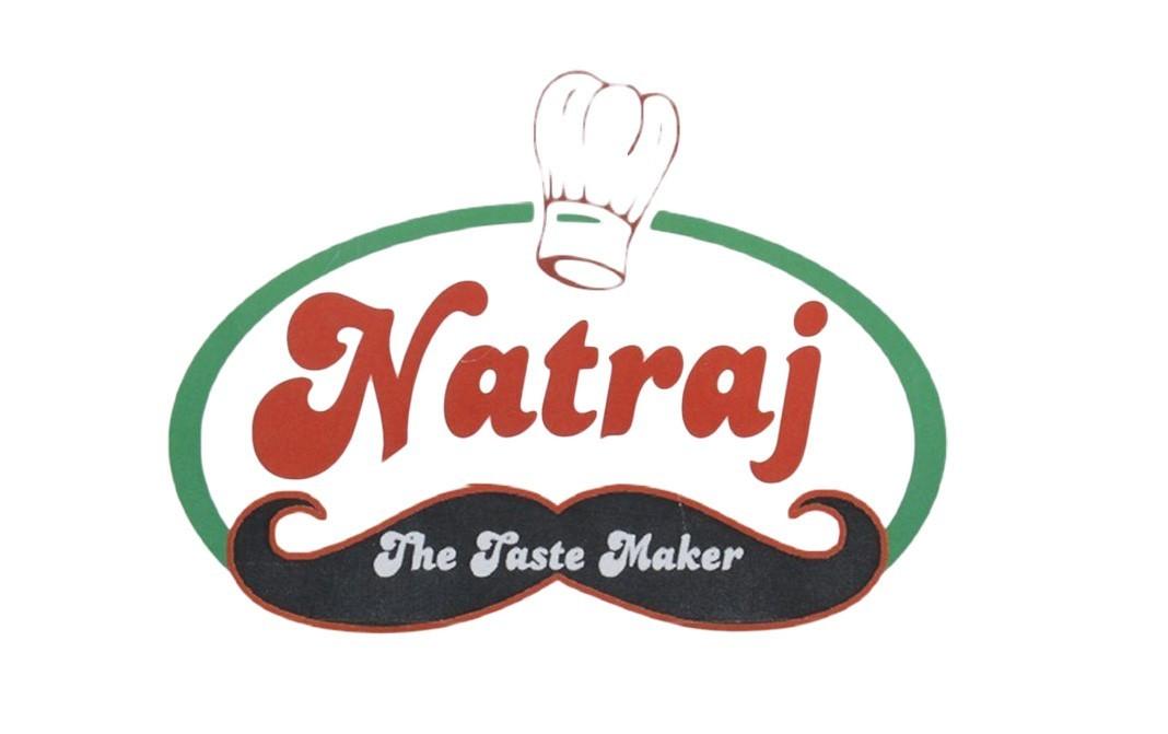 Natraj Elaichi/Cardamom    Pack  100 grams