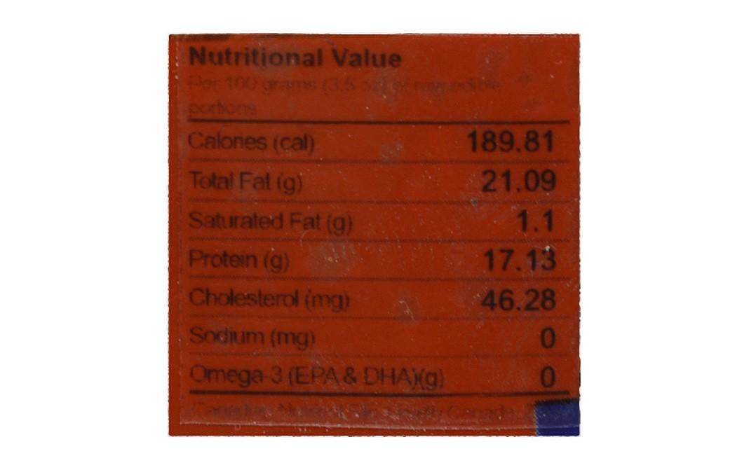 Natraj Jeera    Pack  100 grams