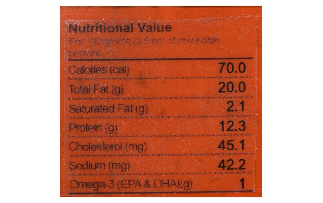 Natraj Saunf (Fennel Seeds)   Pack  150 grams