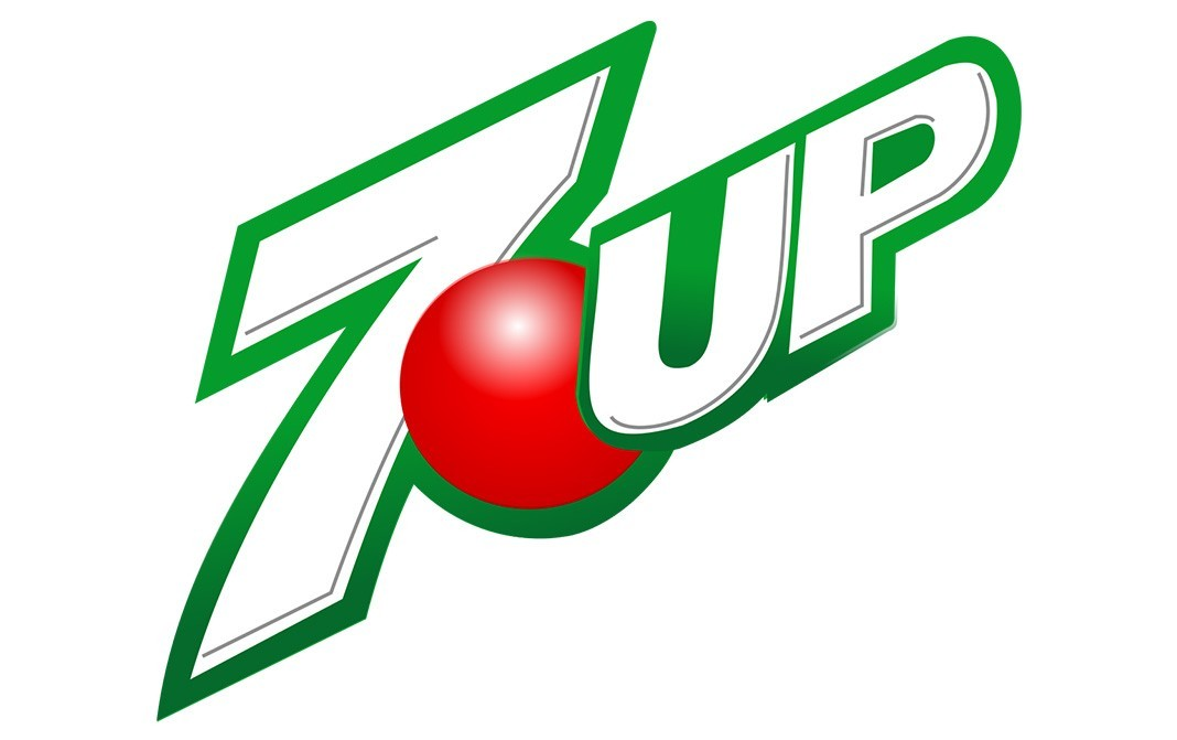 7UP Nimbooz Masala Soda    Bottle  500 millilitre