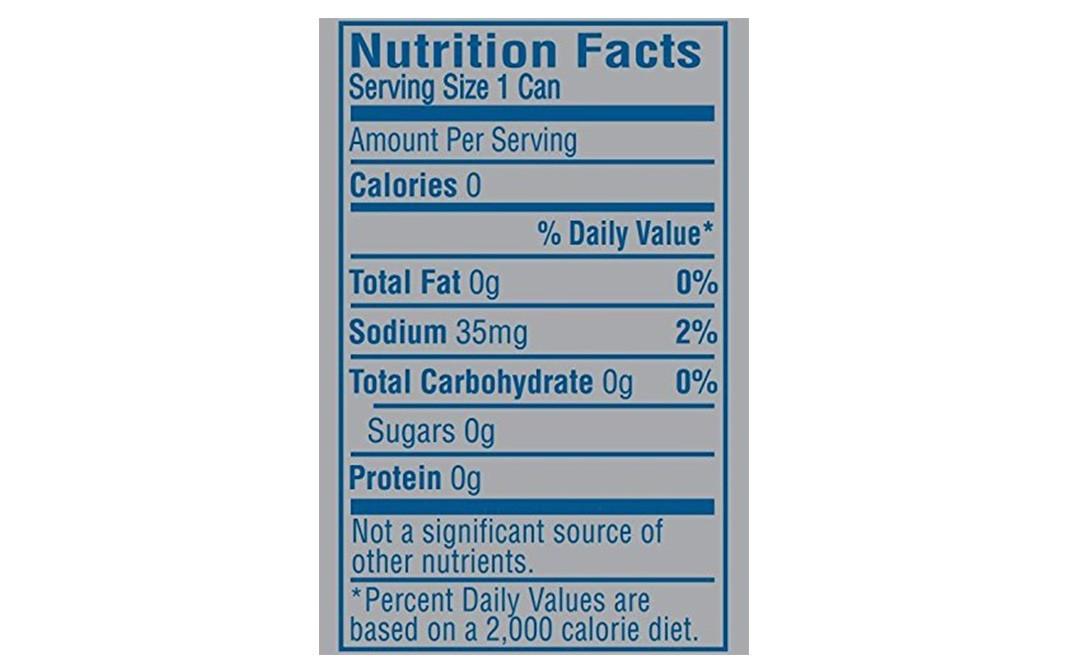 Pepsi Diet Pepsi Tin 340 grams