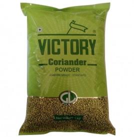 Victory Coriander Powder   Pack  200 grams
