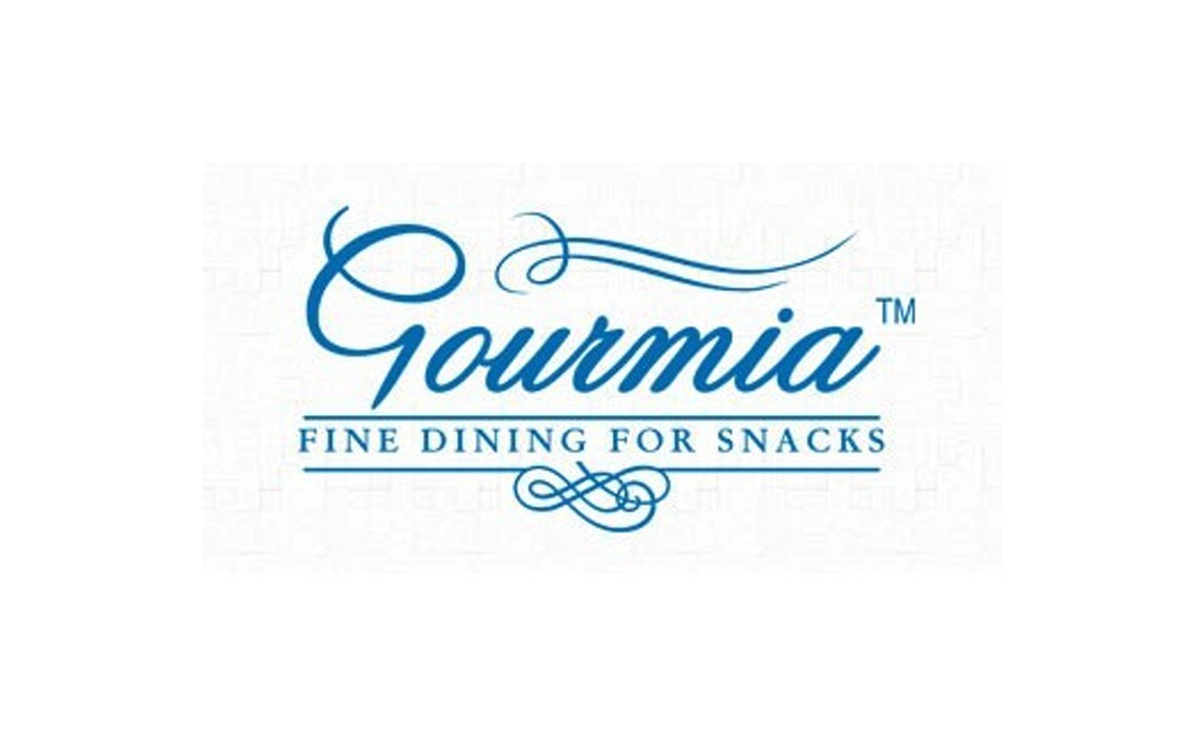 Gourmia Cranberry (Sweetened Dehydrated)   Pack  200 grams