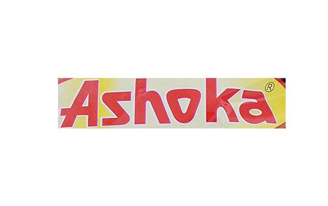Ashoka Custard Powder Jar 400 grams - Reviews | Nutrition
