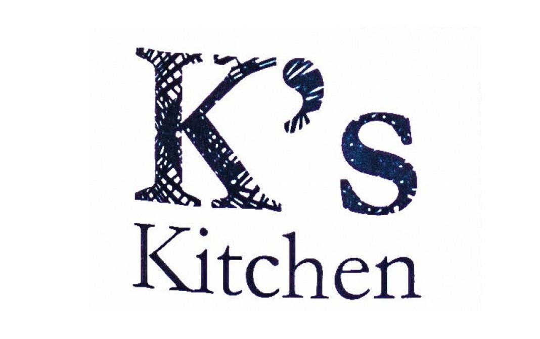 K S Kitchen Szchewan Sauce Original Glass Jar 280 Grams Reviews Nutrition Ingredients Benefits Recipes Gotochef
