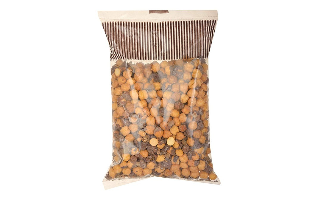 Natural's Bite Mahableshwar Chana    Pack  180 grams