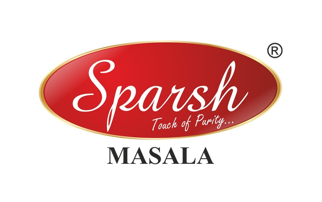 Sparsh Biriyani Pulav Masala    Box  200 grams