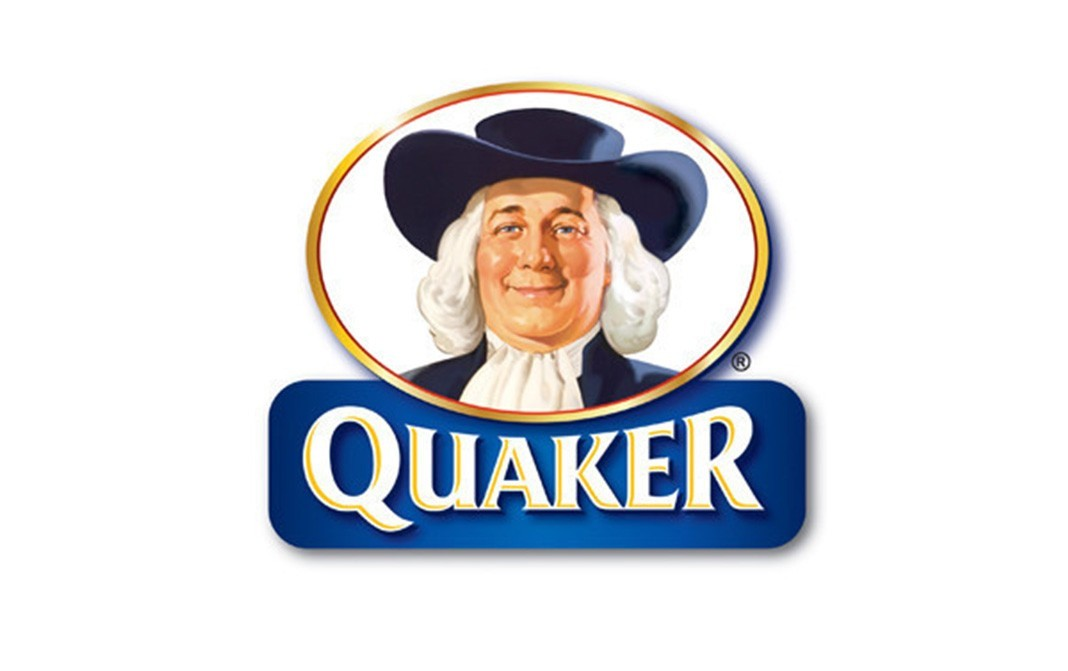 Quaker Oats    Pack  1 kilogram