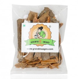 Grandma Agro Cinnamon Sticks   100 grams