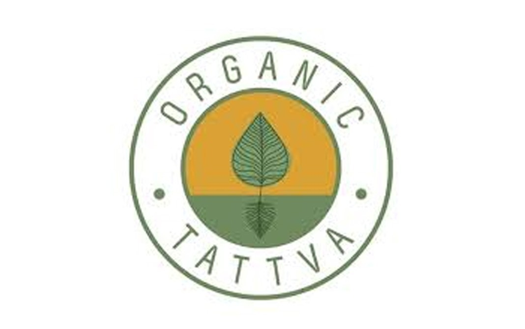 Organic Tattva Masoor Dal Whole Pack 500 grams - Reviews
